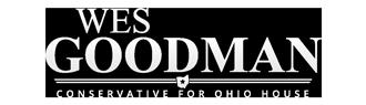 WesGoodman.com